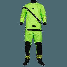Extreme SAR Drysuit