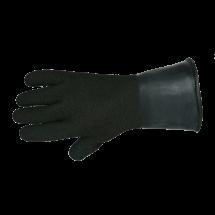 EZ-On 2 Super Grip Dry Glove