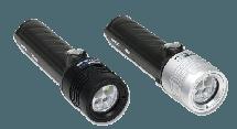 Fix Neo Mini 1000 WR Light