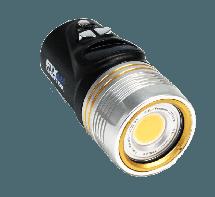 FIX Neo Premium 2200 DX Video Light