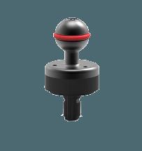Flex-Connect Ball Joint Adapter