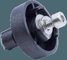 Flex-Connect Arm Connector Conversion Kit