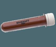 Fluorescein Marker