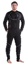 Arctic Expedition One Piece