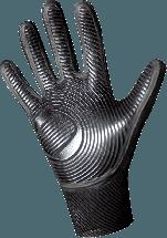 3mm Glove