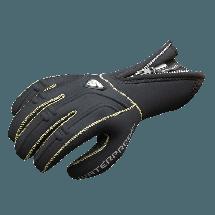 G1 Aramid Glove