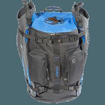 Globetrotter Gear Bag