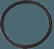 Glove Retention Ring