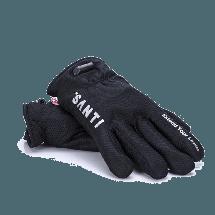 Heated Gloves 2.0