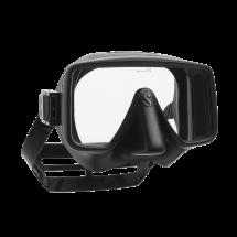 Gorilla Frameless Dive Mask