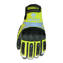 H2O Attack S10 Swiftwater Gloves
