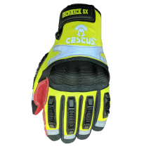H2O Attack SX Swiftwater Gloves
