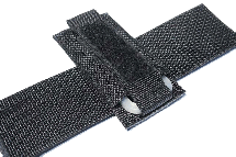 Harness Pouch for Trilobite Line Cutter