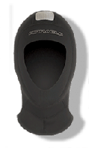 7mm Drysuit Hood