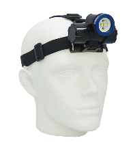 Head Light - 1000XW