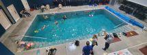 Pool Rental - 1 Hour