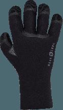 3mm Heat Glove