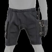 Highland Neoprene Pocket Shorts