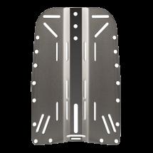 Highland SS Backplate