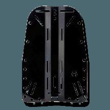 Aluminum Backplate