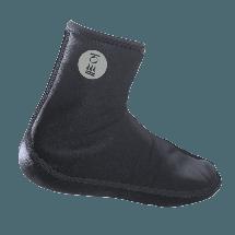 Hot Foot Socks