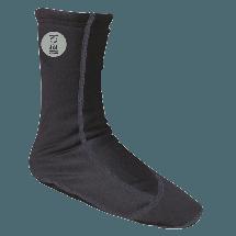 Hotfoot Pro Undergarment Socks