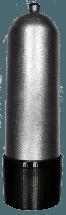 Faber Hot Dip Galvanized HP100 Steel Tank