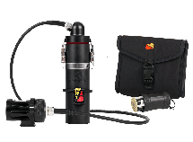 HP50 Combo Kit Package