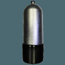 Faber Hot Dip Galvanized HP80 Steel Tank