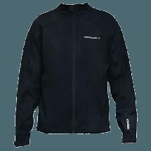 Humboldt Jacket with Merino Lining