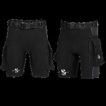 Hybrid Cargo Shorts