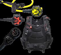 Hybrid Pro D1X BCD Package