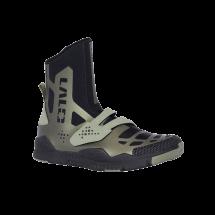 Hydro Recon Boots