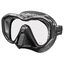Italica Single Lens Mask
