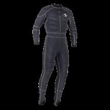 K2 Extreme Undergarment