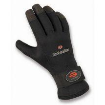 Merino-Karbonflex Glove 4mm
