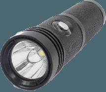 NR-650 Dive Light