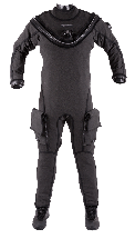 Fusion KVR1 Kevlar Skin