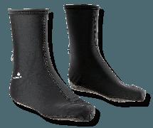 Lavacore Socks