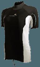 Lavacore Women's Short Sleeve Shirt