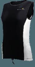 Lavacore Womens Vest