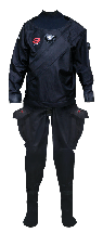 Liberator Front Entry Drysuit