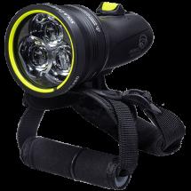Sola Dive Pro 2000 Light