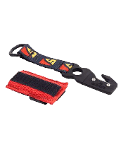 Line Cutter with Sheath