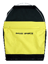 Sieden Sports Single-Handed Lobster Bag