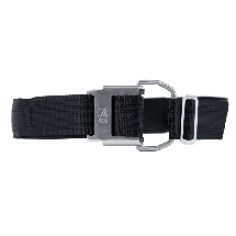 "Low Profile Cam Strap -1.5"" Short"