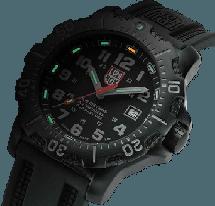 Luminox 4200 Series I Watch