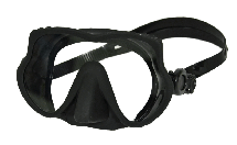 Hog Razorbak Frameless Mask