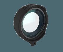 Super Macro Lens
