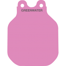 Greenwater DIVE Filter